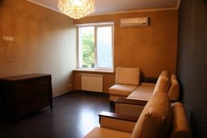Квартира Руданского Степана, 4-6, Киев, R-34774 - Фото 9