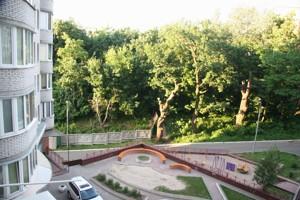 Квартира Руданского Степана, 4-6, Киев, R-34774 - Фото 19