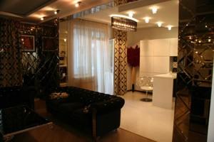 Квартира Руданского Степана, 4-6, Киев, R-34774 - Фото 4