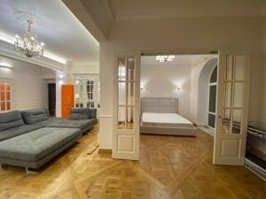 Квартира D-36512, Крещатик, 27, Киев - Фото 8