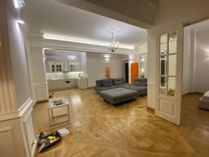 Квартира D-36512, Крещатик, 27, Киев - Фото 9