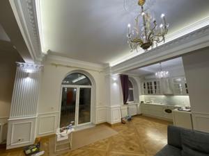 Квартира D-36512, Крещатик, 27, Киев - Фото 15