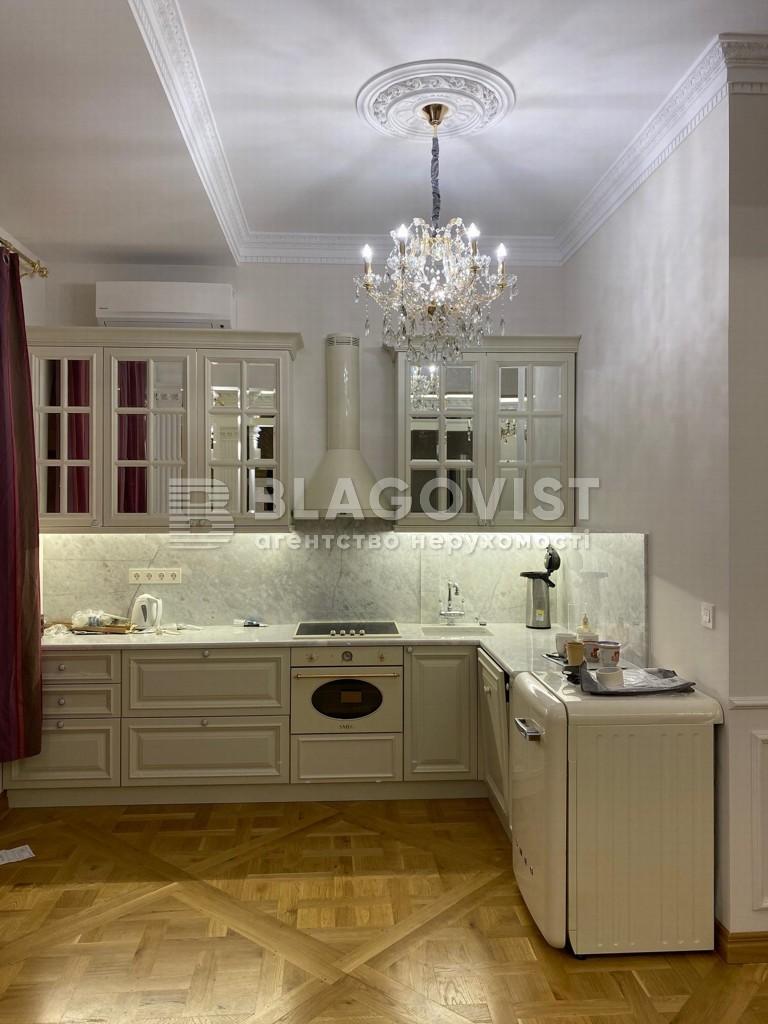 Квартира D-36512, Крещатик, 27, Киев - Фото 14