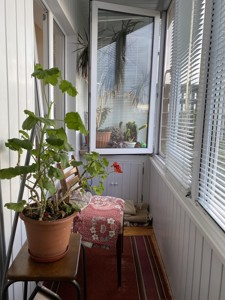 Квартира Шмідта Отто, 35/37, Київ, F-43727 - Фото 12