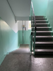 Квартира Шмідта Отто, 35/37, Київ, F-43727 - Фото 14