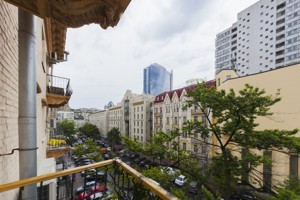 Квартира Рогнединская, 5/14, Киев, E-40029 - Фото 15