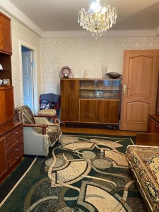 Квартира Шмідта Отто, 35/37, Київ, F-43727 - Фото 7