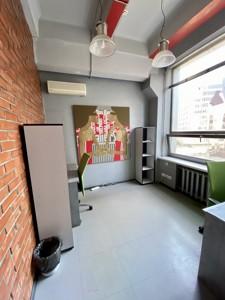 Офис, Глубочицкая, Киев, H-48052 - Фото 11