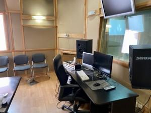 Офис, Глубочицкая, Киев, H-48052 - Фото 15