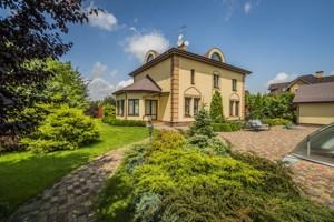 Дом Майская, Малая Александровка, F-43733 - Фото