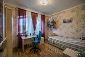 Будинок Травнева, Мала Олександрівка, F-43733 - Фото 13