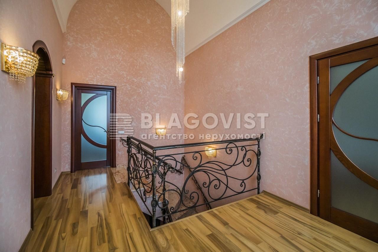 Дом F-43733, Майская, Малая Александровка - Фото 20