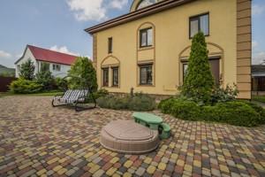 Будинок Травнева, Мала Олександрівка, F-43733 - Фото 24