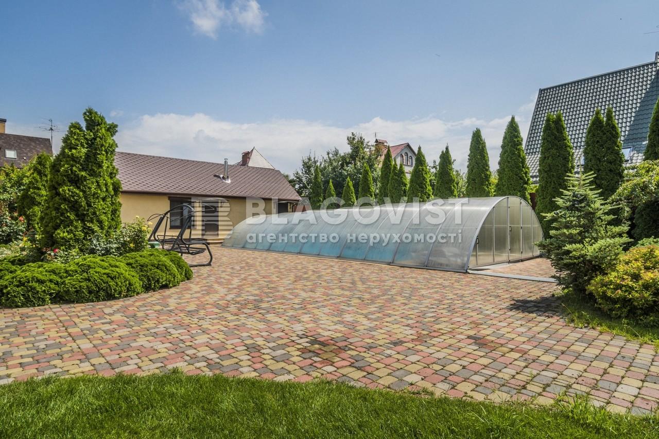 Дом F-43733, Майская, Малая Александровка - Фото 29