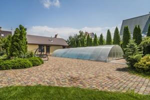Будинок Травнева, Мала Олександрівка, F-43733 - Фото 28