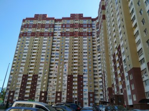 Квартира Ясиноватский пер., 11, Киев, Z-751969 - Фото3