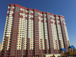 Квартира C-109021, Ясиноватский пер., 10, Киев - Фото 2