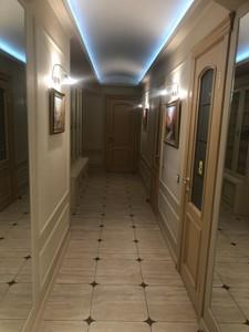 Квартира Кольцова бул., 14з, Київ, R-34930 - Фото 15