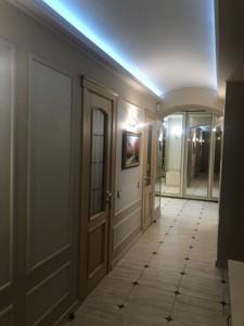 Квартира Кольцова бул., 14з, Київ, R-34930 - Фото 21