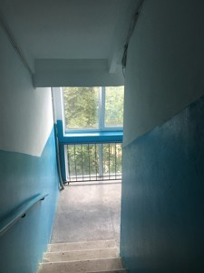 Квартира Наумова Генерала, 27, Киев, Z-581028 - Фото3