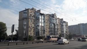 Квартира Победы просп., 96, Киев, C-107695 - Фото1