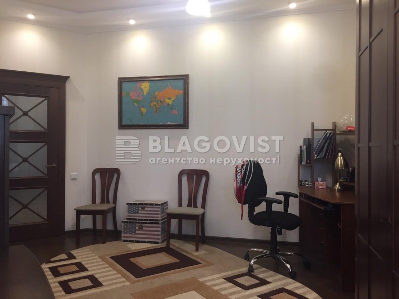 Квартира Z-698933, Коновальца Евгения (Щорса), 44а, Киев - Фото 18