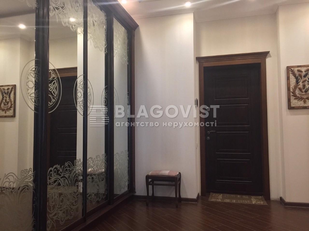 Квартира Z-698933, Коновальца Евгения (Щорса), 44а, Киев - Фото 31