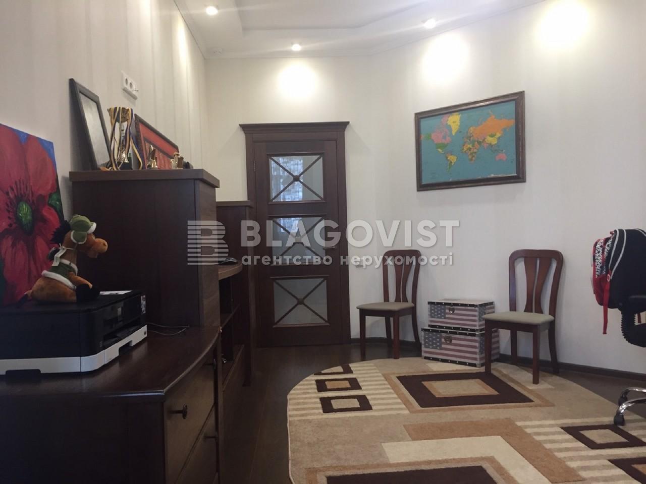Квартира Z-698933, Коновальца Евгения (Щорса), 44а, Киев - Фото 19