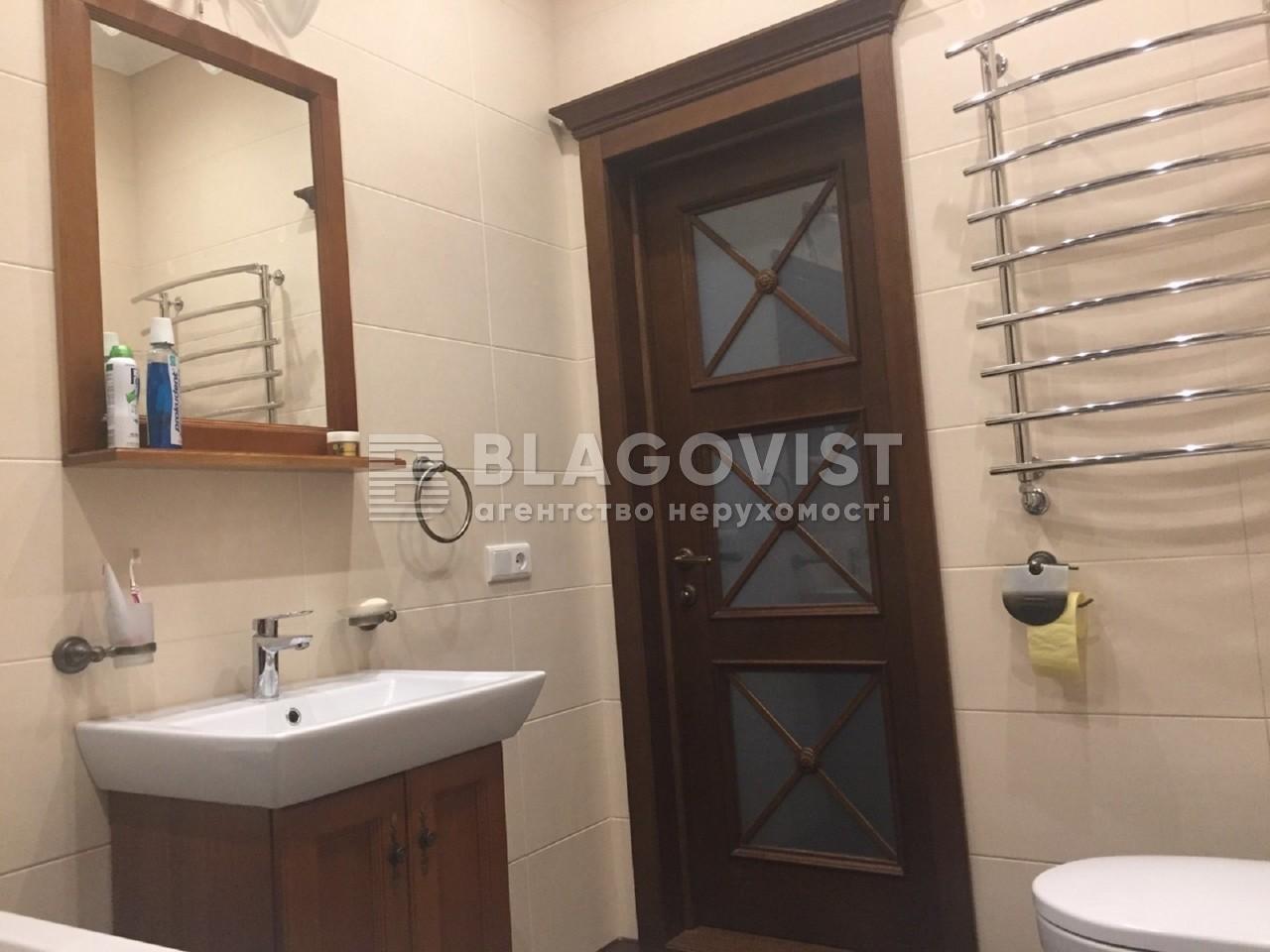 Квартира Z-698933, Коновальца Евгения (Щорса), 44а, Киев - Фото 27