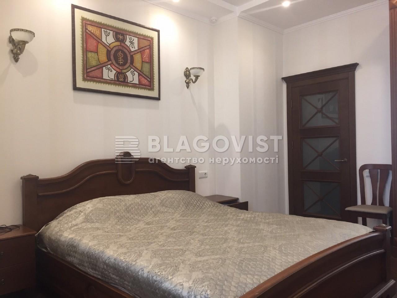 Квартира Z-698933, Коновальца Евгения (Щорса), 44а, Киев - Фото 21