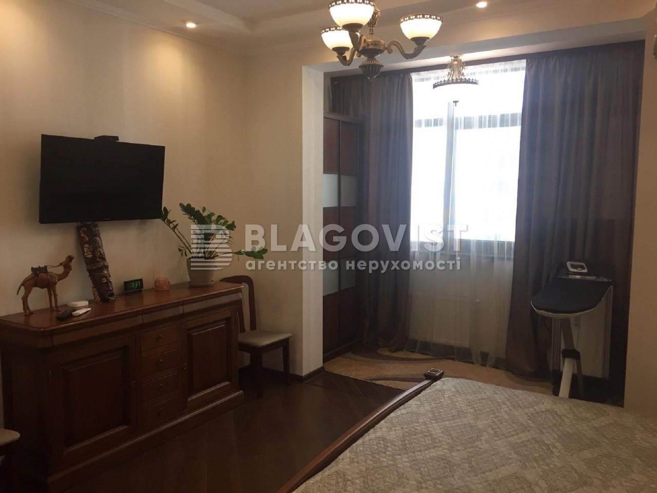 Квартира Z-698933, Коновальца Евгения (Щорса), 44а, Киев - Фото 22