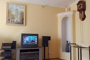 Квартира R-34944, Антоновича (Горького), 104, Киев - Фото 7