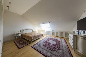 Квартира P-28546, Бехтеревский пер., 13а, Киев - Фото 16