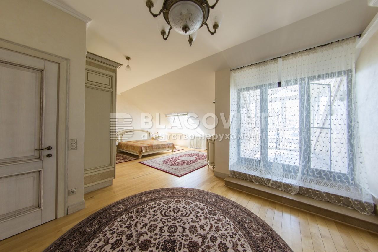 Квартира P-28546, Бехтеревский пер., 13а, Киев - Фото 18