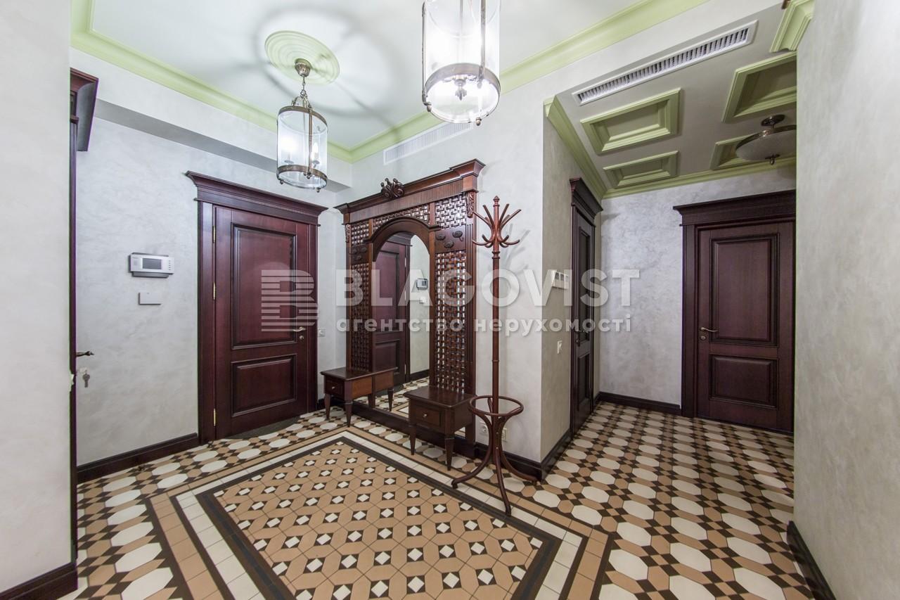 Квартира P-28546, Бехтеревский пер., 13а, Киев - Фото 36