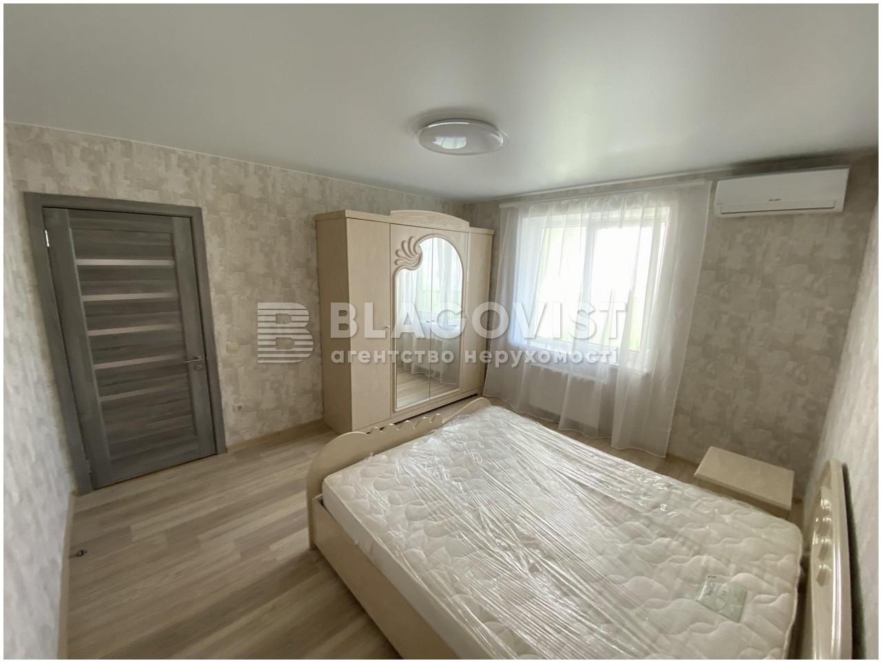 Квартира R-34951, Пригородная, 26б, Новоселки (Киево-Святошинский) - Фото 4