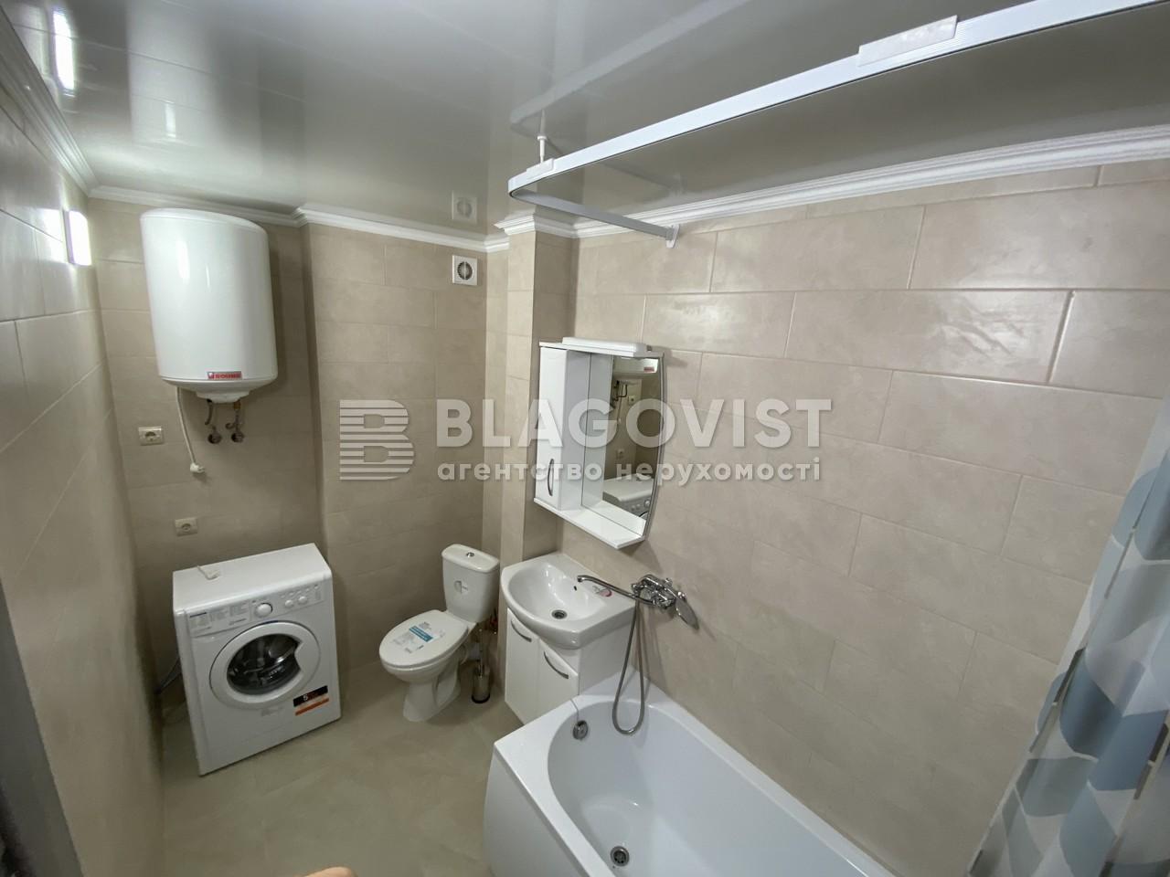 Квартира R-34951, Пригородная, 26б, Новоселки (Киево-Святошинский) - Фото 7
