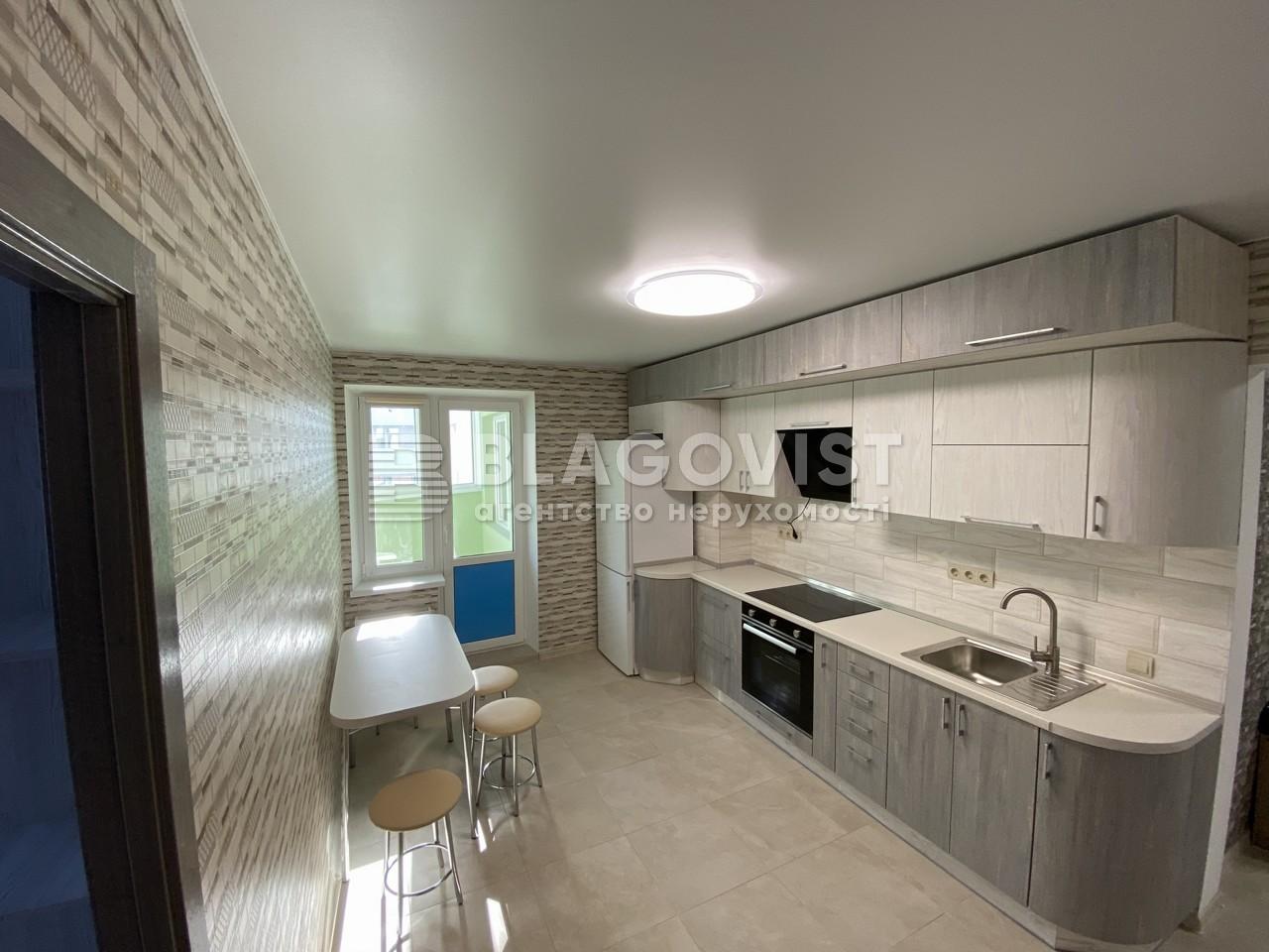 Квартира R-34951, Пригородная, 26б, Новоселки (Киево-Святошинский) - Фото 6