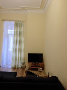 Квартира Владимирская, 40/2, Киев, R-34935 - Фото 4