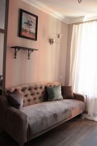 Квартира Каховская (Никольская Слободка), 60, Киев, Z-655641 - Фото3