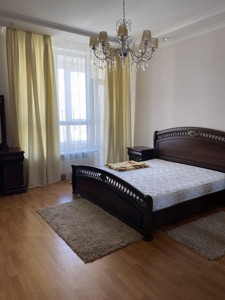 Квартира Кудряшова, 18, Київ, R-34954 - Фото 10