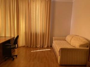 Квартира Кудряшова, 18, Київ, R-34954 - Фото