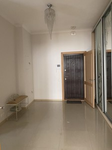 Квартира Кудряшова, 18, Київ, R-34954 - Фото 16