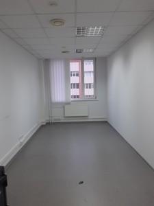 Бизнес-центр, Гайдара, Киев, Z-1600564 - Фото 7