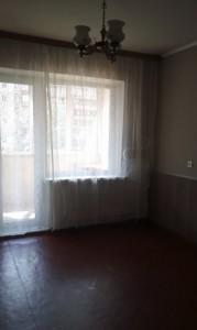 Квартира Цветаевой Марины, 14, Киев, Z-258224 - Фото 4