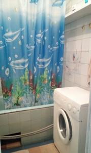 Квартира Цветаевой Марины, 14, Киев, Z-258224 - Фото 10