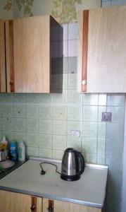 Квартира Цветаевой Марины, 14, Киев, Z-258224 - Фото 7
