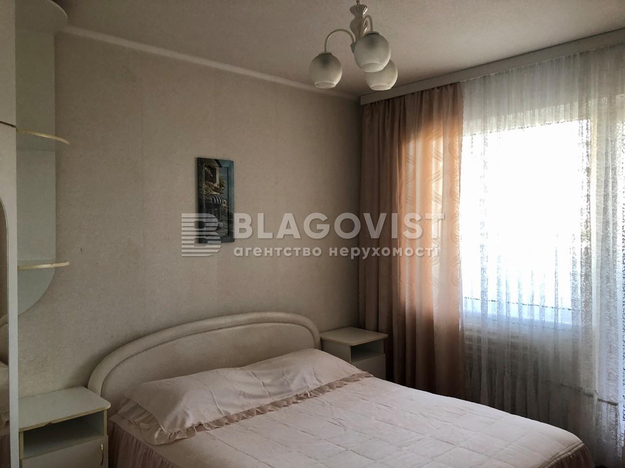 Квартира E-40036, Панаса Мирного, 11, Киев - Фото 7
