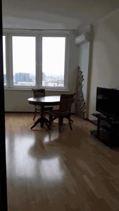 Офис, Подвысоцкого Профессора, Киев, H-48089 - Фото 6
