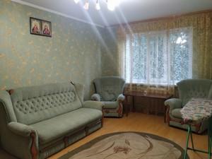 Квартира Липківського Василя (Урицького), 32, Київ, F-43649 - Фото3